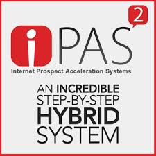 ipas2 Pro