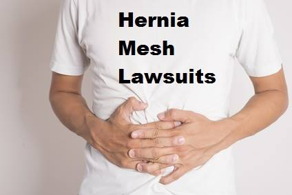 hernia-mesh-pic