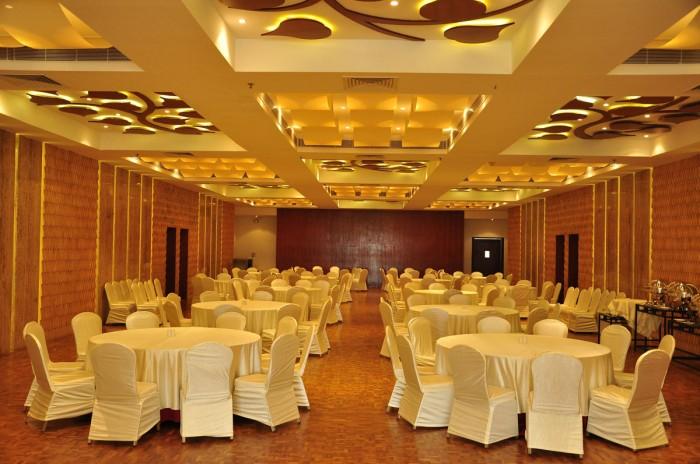 indian-banquet-hall-design