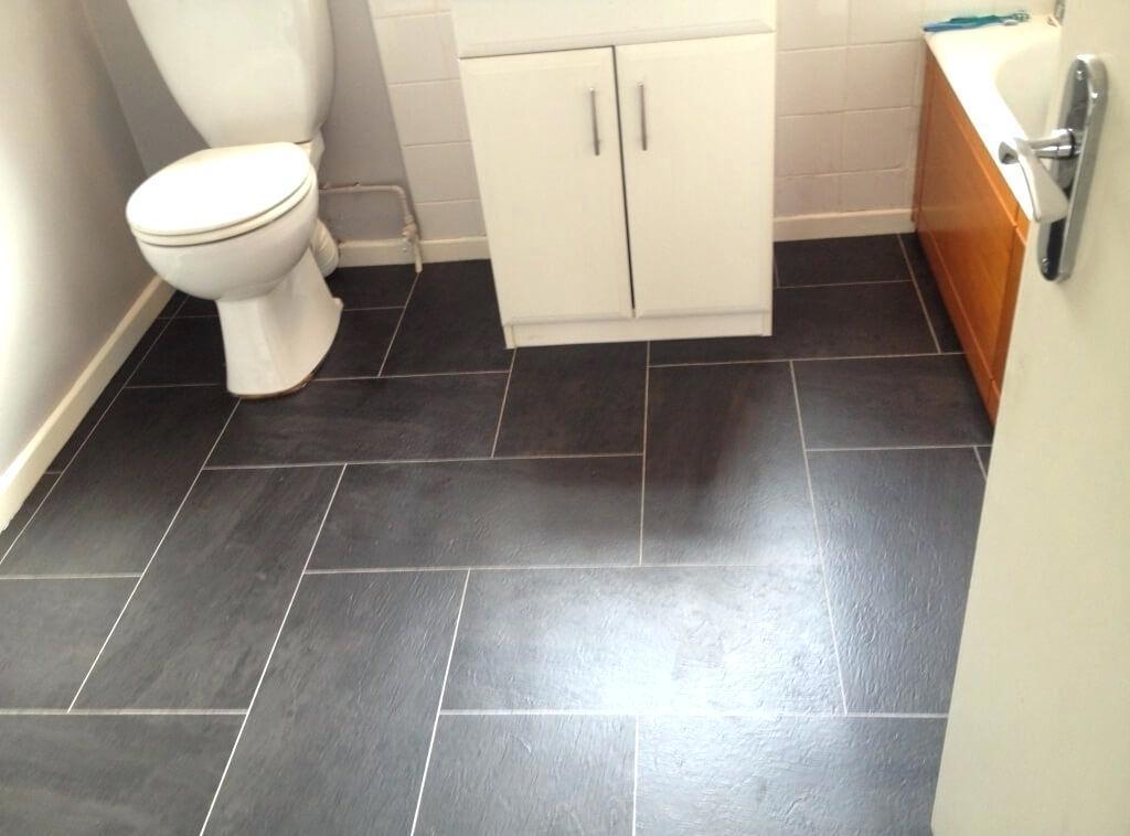 replacing-bathroom-flooring-bathroom-fascinating-slate-bathroom-floor-tiling-design-bathroom-tile-flooring-ideas-cost-of-replacing-bathroom-flooring